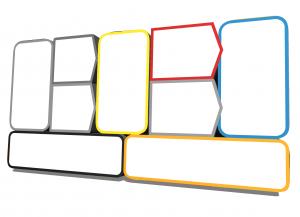 business-model-canvas-simple-3d