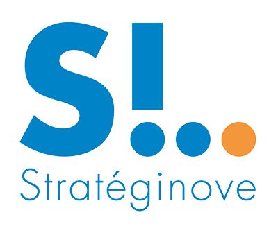Stratéginove